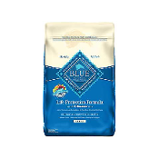 Blue Buffalo Life Protection Formula® Chicken & Brown Rice Adult