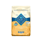 BLUE Life Protection Formula® Chicken & Brown Rice Small Breed