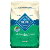 Blue Buffalo Life Protection Formula® Lamb & Rice Adult